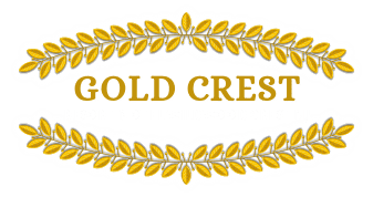 The Gold Crest Motel | Wildwood Crest | South Jersey